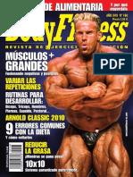 muscleshow_168_spain.pdf