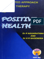 Positive Health.pdf