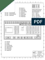 SHZ_37_900_015_01_E A500 Description ddRCompact.pdf
