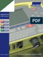 XR3000 SR3000 ID3000 JR3000 User Manual.pdf