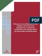 Estudio eficacia equipos proteccion respiratoria.pdf