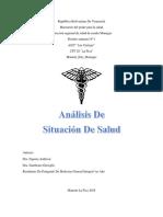 analisis cambio 2.docx