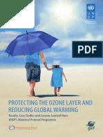 ProtectingOzoneLayerAndReducingGlobalWarming_English FINAL (1).pdf