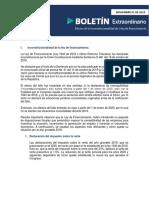 Efectos_de_la_caída_de_la_ley_de_financiamiento