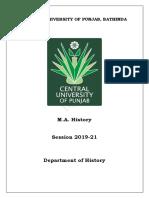 MA History (1).docx
