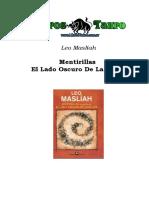 Masliah, Leo - Mentirillas Y El Lado Oscuro De La Pelvis.doc