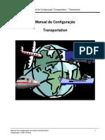 4_Parametrizacoes_Estrutura_Transportation_Treinamento.pdf