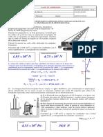 CLAVES DE CORRECCION EXAMEN FISICA UBA XX1