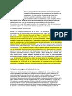 AVANCE  - INDIVIDUO.docx