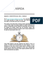 Regalo Lectura Rapida.pdf