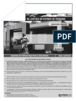 conhecimentos_basicos_para_os_cargos_de_nivel_superior_tipo_i.pdf