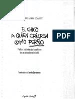 El Chico a Quien Criaron Como Perro_201901151220