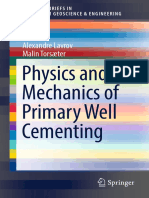 Physics and Mechanics of Primary Well Cementing ( PDFDrive.com ).pdf