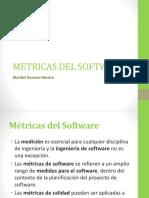 METRICAS DEL SOFTWARE - Ciclo de vida.pptx
