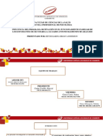 HEYDI DIAPOSITIVAS 01.pdf