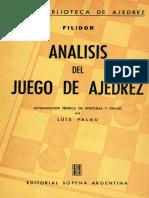 ANALISIS DEL JUEGO DE AJEDREZ.pdf