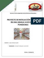 proyecto avicola.docx