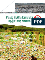 Final Revised plastic ban brochure 11072016 (2).pptx