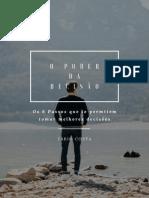 eBook Tomada de Decisão Small