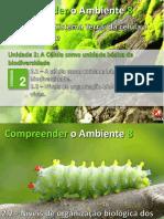 4_celula_unidade_biodiversidade2.pptx