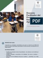 PPT_Docente Facilitador Del Proceso Enseñanza Aprendizaje_S2 (2)