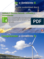 14_recursos_util_consequencias1.pptx