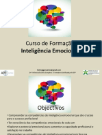 ppt-inteligencia-emocional-helena-joao-goncalves_160518124224.pdf