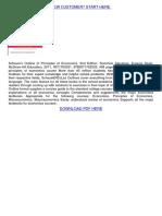 Mafiadoc.com Download Schaums Outline of Principles of Economic 59ba8a591723ddddc6094ab4