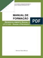 manual6669-higieneeprevenonotrabalho