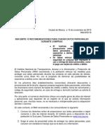 Comunicado INAI-453-19-PDP-Fin de año
