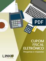 eBook-cupom-fiscal-eletronico-perguntas-e-respostas(1).pdf