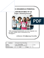 Guía Lab 6 Imagen y Mkt Personal.docx