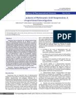 pharmacy-pharmaceuticalsciences27.pdf