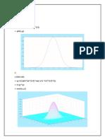trabajo nro 1.pdf