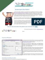 Sportivny_top.pdf