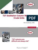 KBC Petro-SIM T2T Training Slide Pack