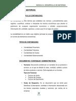 Manal Asistente Administrativo Modulo 4