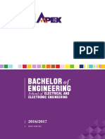 Buku Panduan PPK Elektrik Elektronik 2016 2017
