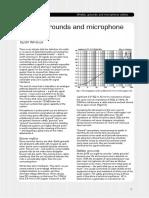 Shielding-10_.pdf