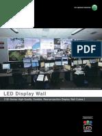 LED Displaywall 120Series071216r2