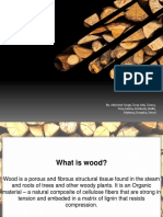 Wood Presentation 12
