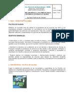 69508343-Ejemplos-Politica-y-Objetivos-de-Calidad.pdf