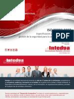 07 2016 ISO 28000_ PIC_ ed01.pdf