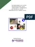 05. Traffic Managemen Relokasi Jalan Tunnel8