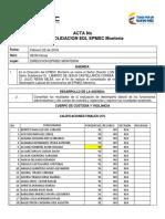 ACTA DE REGISTRO DE CALIDAD EDL 2018.docx