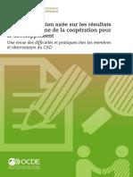 mesure et gestion axee sur les resultats.pdf