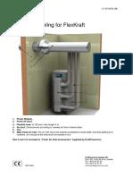 Fresh Air FlexKraft S107037 revB GB.PDF