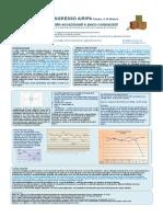 AIRIPA_2-volte-Eccezionale-Poster-Def.2015.pptx.pdf