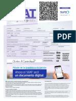 consulta-tu-soat_21_9_2019.pdf