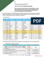 CAS Nº 126-2019.docx.pdf